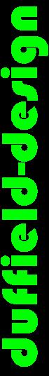 duffield-design
