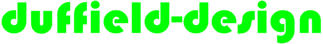 Duffield Design
